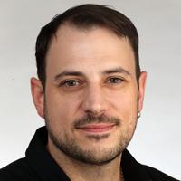 Mike DellaVecchia
