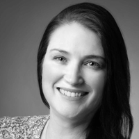Michelle Ditzler